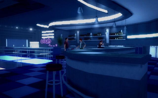 File:Club Koi - upper level bar.jpg