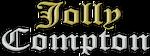 Jolly Compton - Saints Row IV DLC logo