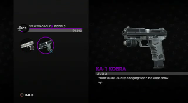 File:KA-1 Kobra in the Weapon Cache.png