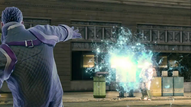 File:Saints Row IV Announce Teaser - freeze blast.png