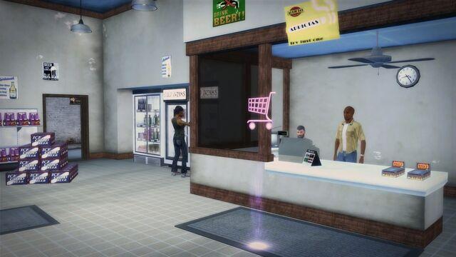 File:Brown Bagger Poseidon Alley interior register.jpg