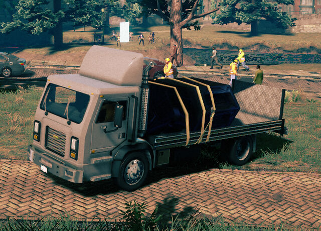 File:Flatbed - Key variant in Saints Row IV.jpg
