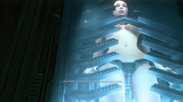 File:Jane Austen in capsule - full body.jpg