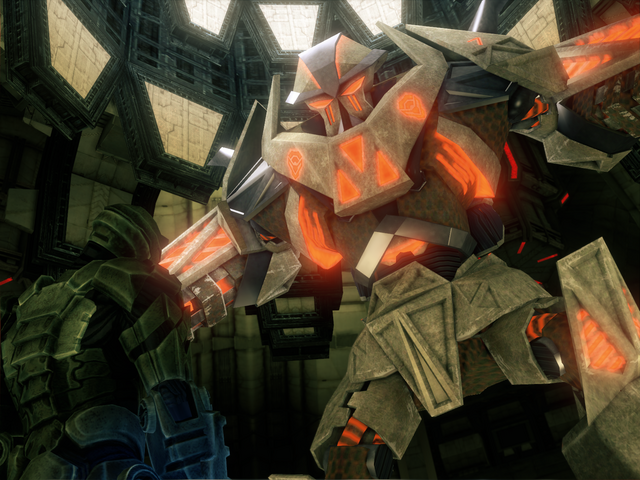 File:Grand Finale Part Four - Zinyak's Mech Suit.png