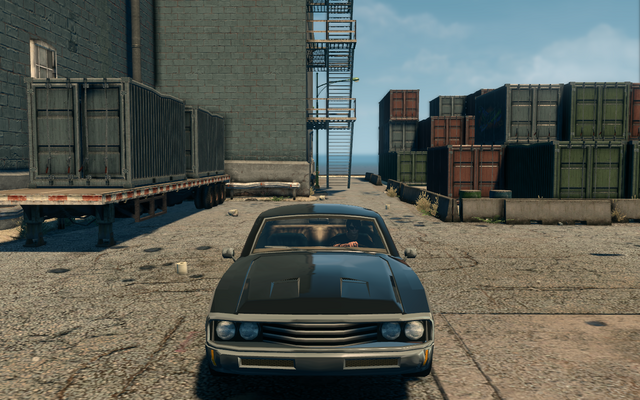 File:Hammerhead - front in Saints Row The Third.png