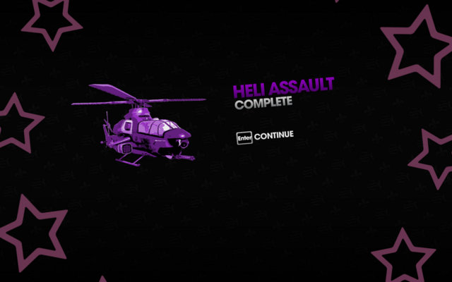 File:Heli Assault complete.png