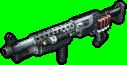 Ui hud inv shotgun police