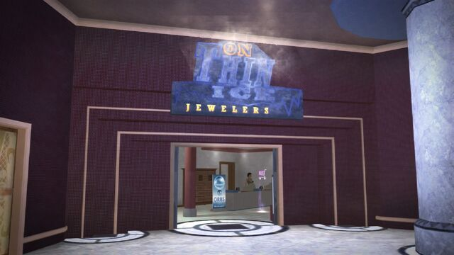 File:On Thin Ice in Huntersfield - exterior in Saints Row 2.jpg