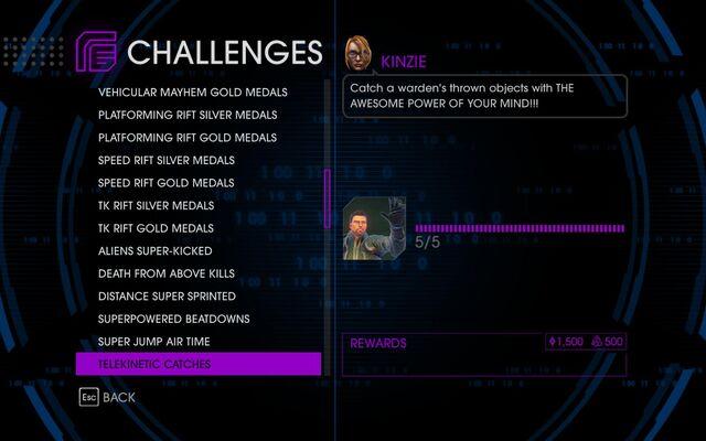 File:Challenge 33 Telekinetic Catches.jpg