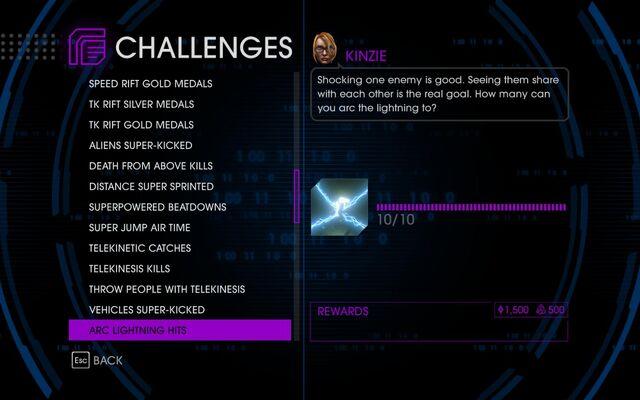File:Challenge 37 Arc Lightning Hits.jpg