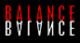 Saints Row 2 clothing logo - balance