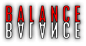 File:Saints Row 2 clothing logo - balance.png