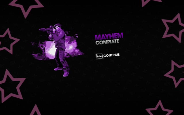 File:Mayhem complete.png
