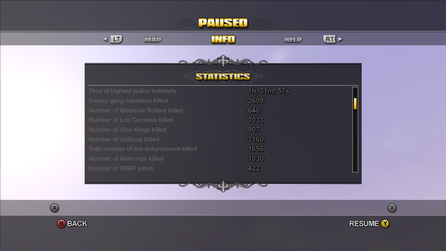 File:Saints Row Statistics page 2 - from Time at highest police notoriety.png