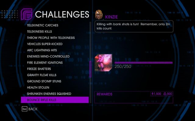 File:Challenge 45 Bounce Rifle Kills.jpg