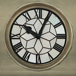 File:Clock sub d.png