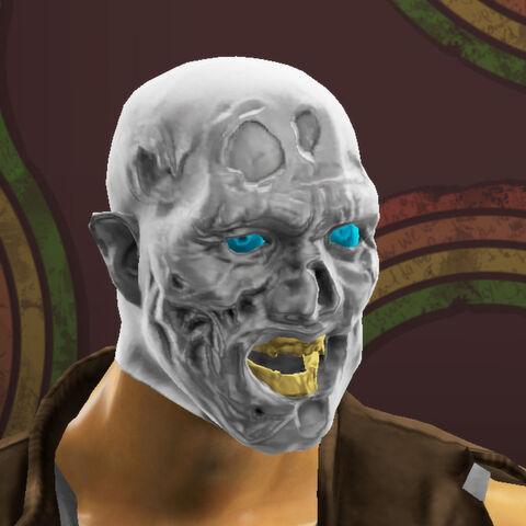 File:Horror Pack - Zombie Mask 2.jpg
