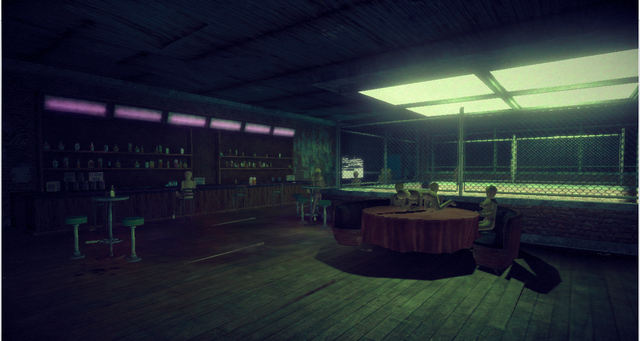 File:On Track interior in Saints Row IV - bar area.png