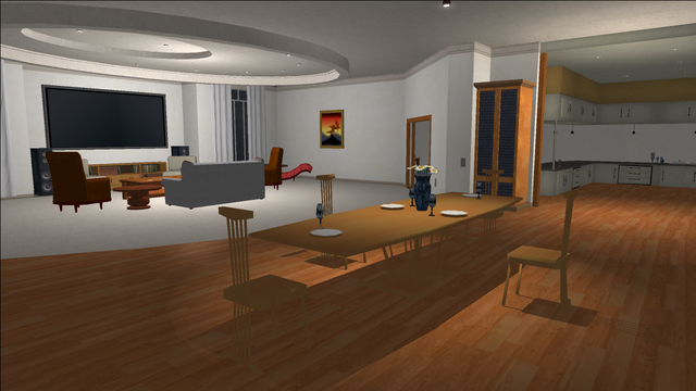 File:Price Mansion - dining room.png