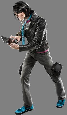 File:Matt Miller with tablet promo.jpg