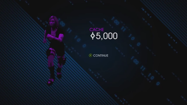 File:Blazin - cache reward in Saints Row IV gameplay preview.png