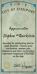 File:Credits - Mayor Certificate - Stephen Quickstein.png