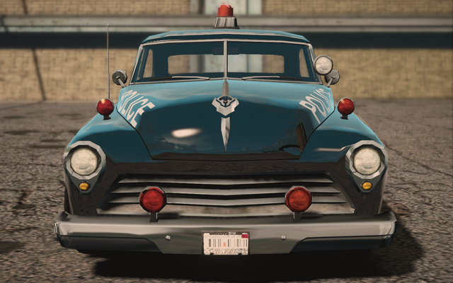 File:Saints Row IV variants - Gunslingerp Police - front.png