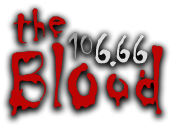 Ui radio 10666 the blood