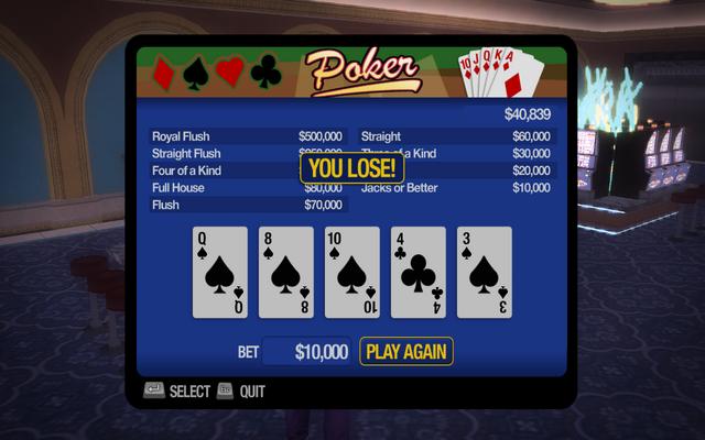 File:Poseidon's palace poker lose.png