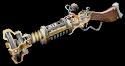 SRIV weapon icon s shotgun laser