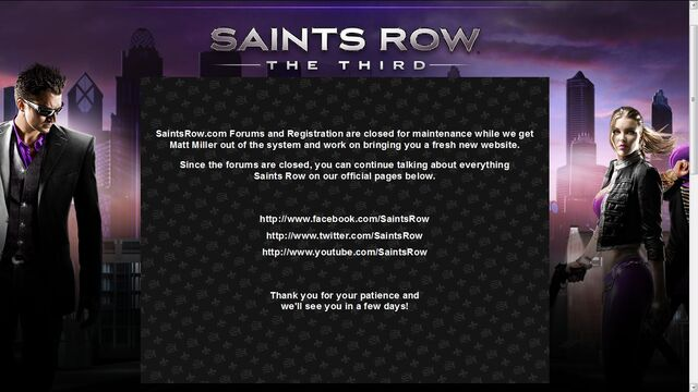 File:Saints Row forum maintenance.jpg