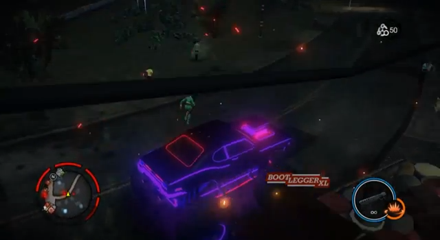 File:Cyber Bootlegger XL - rear right with logo in Saints Row IV.png