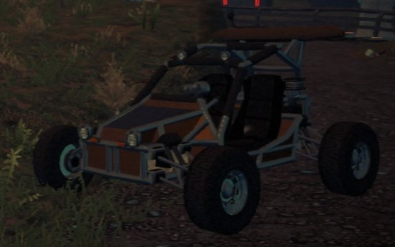 File:Mongoose - front left in Saints Row IV.jpg