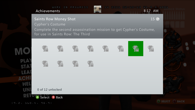 File:Saints Row Money Shot Achievement - Cypher's Costume.png