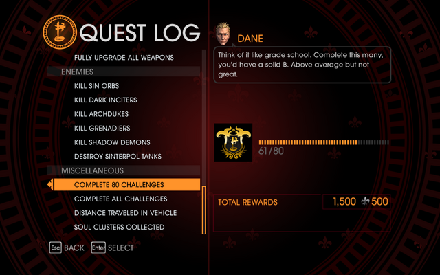 File:Gat out of Hell Challenge - Complete 80 Challenges.png