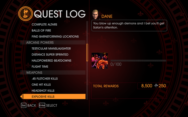File:Gat out of Hell Challenge - Explosive Kills.png