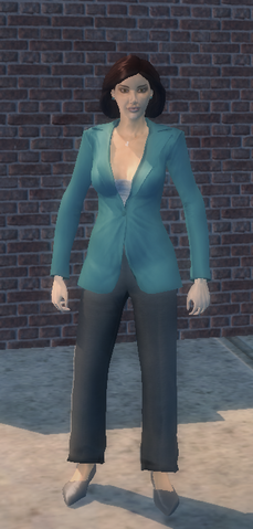 File:Jane Valderamma in Saints Row 2.png