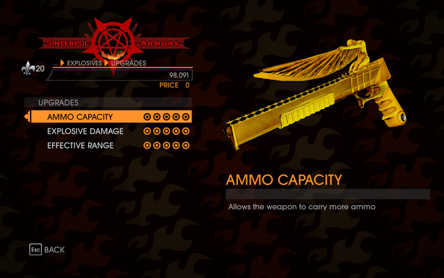 File:Gat out of Hell - 7 Deadly Weapons - Wrath - Upgrades.png