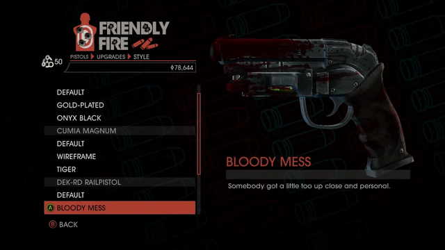 File:Weapon - Pistols - Heavy Pistol - DEK-RD Railpistol - Bloody Mess.png