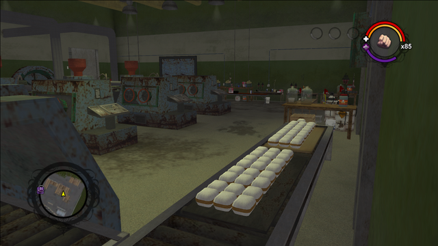 File:Drug Factory interior main room view from the south west corner in Saints Row.png