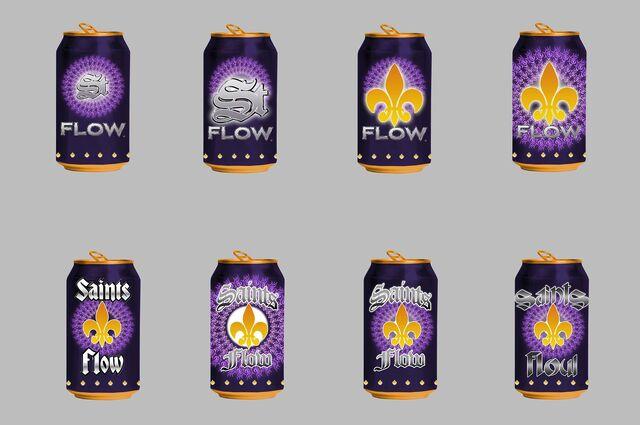 File:Saints Flow Variant.jpg