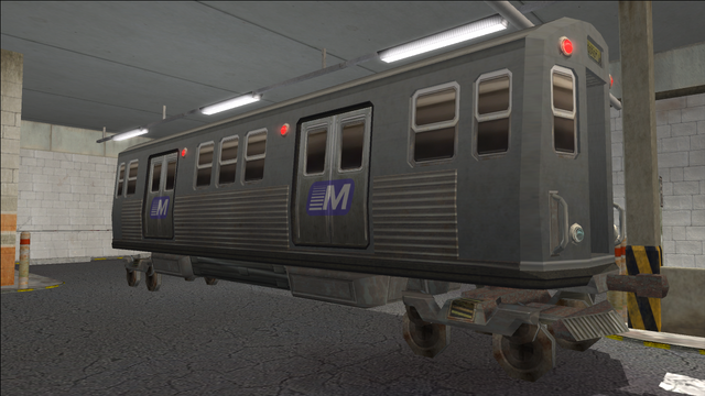 File:Saints Row variants - El Train - El Train Rear - front right.png