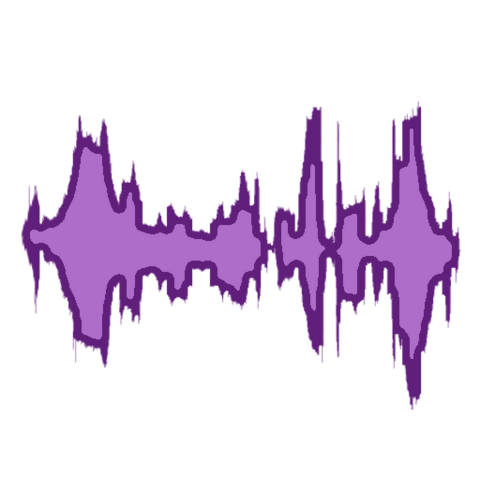 File:SRIV unlock reward audio log.png