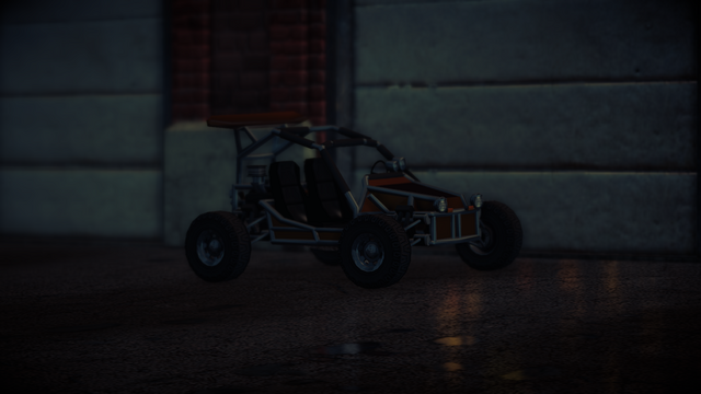 File:Mongoose - Average - front right in Saints Row IV.png
