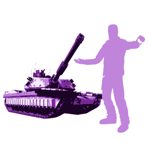 File:Ui reward homie tank.png