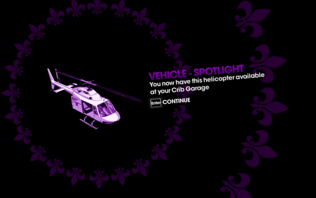 File:Live! with Killbane spotlight helicopter unlocked.png