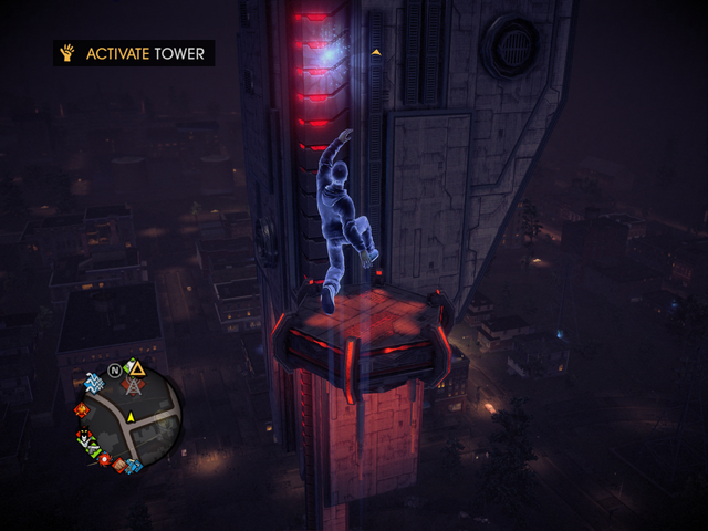 File:Saints Row IV Tower Diversion - Activate Tower.png
