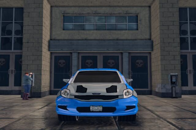 File:Solar - Deckers - front in Saints Row The Third.jpg