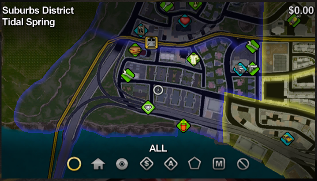 File:Tidal Spring map in Saints Row.png