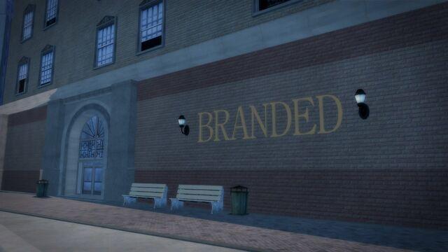 File:Branded in Filmore - east wall.jpg